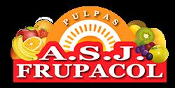 A.S.J. FRUPACOL SAS